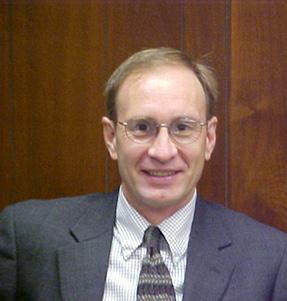 Davidson photo.jpg