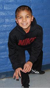 Gilbert Rodriguez MVS Wrestler.JPG