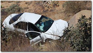 accident_0055.JPG