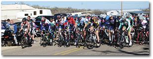 bikes_0046.JPG