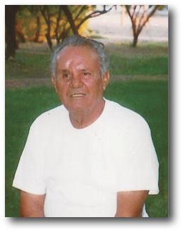 Gilbert G. Velasquez.jpg