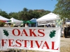2012 Oracle Oaks Festival_007