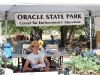 2012 Oracle Oaks Festival_050