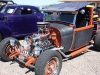 2012 Oracle Spring Run Car Show_052