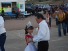 Blessed Sacrament Church Fiesta 2012_144