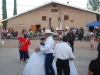Blessed Sacrament Church Fiesta 2012_146