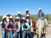 CAC Rodeo Team_040