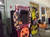 FCCLA Halloween Party 2012_006
