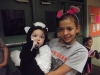 FCCLA Halloween Party 2012_026