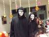 FCCLA Halloween Party 2012_030
