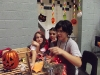 FCCLA Halloween Party 2012_031