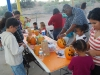 Head Start Open House Fall Festival 2012_011