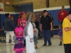 Mt. Vista Fall Festival 2012_121
