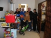 O'Donnell Toy Drop off 2012_001
