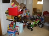 O'Donnell Toy Drop off 2012_002