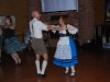 Oktoberfest at Oracle Inn 21