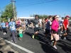 Oracle Run 2012_031