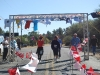 Oracle Run 2012_057