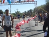Oracle Run 2012_121