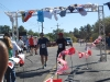 Oracle Run 2012_122