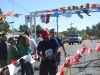 Oracle Run 2012_123