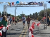 Oracle Run 2012_129