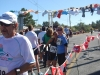 Oracle Run 2012_135