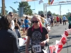 Oracle Run 2012_138