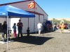 Pinal Rural Fire Safety_012