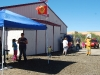 Pinal Rural Fire Safety_013