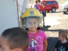 Pinal Rural Fire Safety_047