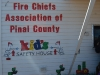 Pinal Rural Fire Safety_050