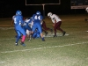 Ray-Hayden Game_025