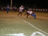 Ray-Hayden Game_026