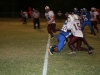 Ray-Hayden Game_027