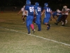 Ray-Hayden Game_033