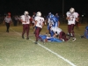 Ray-Hayden Game_034