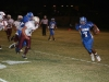 Ray-Hayden Game_035