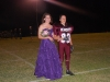 Ray Homecoming_056
