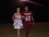 Ray Homecoming_064