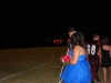 Ray Homecoming_081