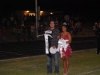 Ray Homecoming_083