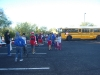 Saddlebrooke Walkathon_001
