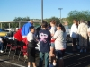 Saddlebrooke Walkathon_006