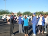 Saddlebrooke Walkathon_009