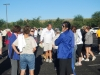 Saddlebrooke Walkathon_012