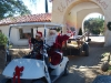 Santa at Rancho Robles 2012_023