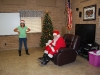 Santa at the Oracle Fire Station_008