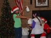 Santa at the Oracle Fire Station_011