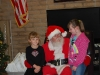 Santa at the Oracle Fire Station_013